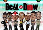 Download Full: DJ Xplicit – Best Of DMW Vol. 2