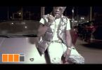 Download MP3: Official Video: Shatta Wale – Swizz Bank