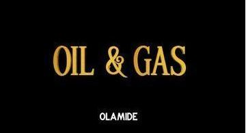 Download MP3: Olamide – Oil & Gas