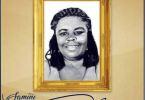 Download MP3: Samini – Mummy (Make Her Happy Riddim)