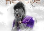 Download MP3: Dahlin Gage – Rescue (Prod by TubhaniMuzik)