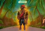 Download MP3: Jayso – Blessed Ft. Copta x Magnom
