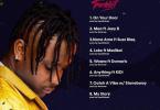 Download: Kelvyn Boy – T.I.M.E (Full EP)