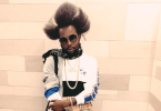 Popcaan – I'm Blessed With Life