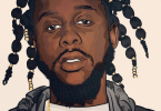 Popcaan – Living The Dream (Traffic Riddim)