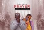 Download MP3: Shugry – Prayer Ft Medikal