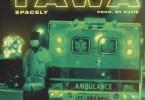 $pacely – Yawa Ft. Kofi Mole (Prod. by Kuvie)