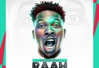 Article Wan – Raah (Prod. By Article Wan)