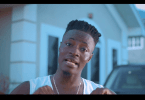 Fancy Gadam – Biyari Gbani (Official Video)