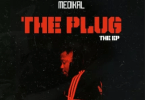 Medikal – The Plug (EP) Full Download
