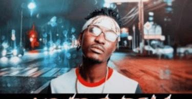 Tinny – KoJo Besia MP3 Download (Prod by Phredexter)
