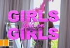 Fantana – Girls Hate On Girls video Download