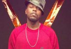 Kwaw Kese – Don't Waste My Time Ft Smen mp3 download