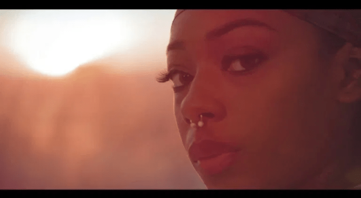 Download Video-R2Bees – Sunshine