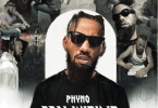 Phyno – Get the Info Ft Falz & Phenom (Prod. By Jaysynth Beatz)