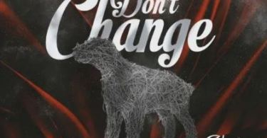 Chronic Law – Don't Change mp3 download