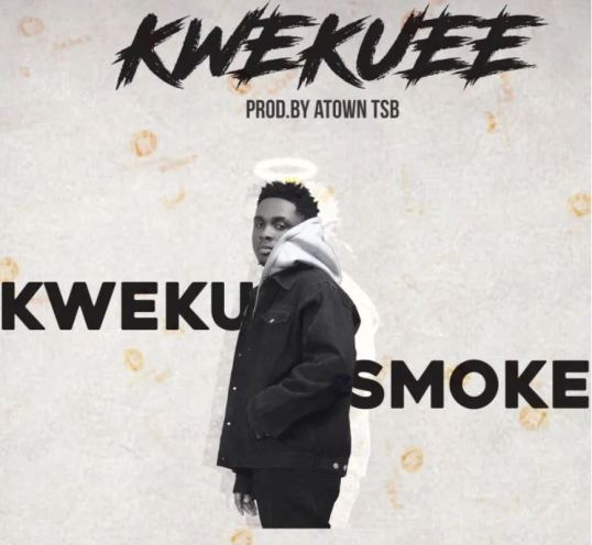 Kweku Smoke – kwekuee mp3 download
