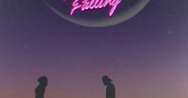 Maleek Berry – Somebody Falling mp3 download