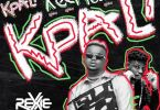 Rexxie – Keep Your Kpali Ft T-Classic mp3 download