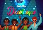 Shatta Wale – Jata Bi (Discotheque) mp3 download