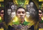 Vybz Kartel – Long Live Jamaica Ft. JayCrazie mp3 download