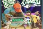 Zlatan – Yeye Boyfriend mp3 download