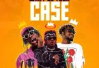 Amg Armani – What Be Your Case Ft Kofi Mole & Ahtitude mp3 download