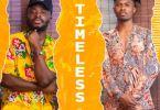 Fuse ODG – Timeless Ft Kwesi Arthur mp3 download