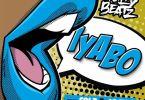 GuiltyBeatz – Iyabo Ft Falz & Joey B mp3 download