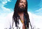 Samini – Hallelujah mp3 download (Prod by JMJ)