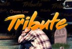 Chronic Law Tribute mp3 download