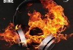 DJ Lord 4 Your Earz Only Volume 9 download
