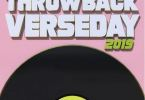 DJ Vyrusky Throwback Verseday 2019 mp3 download