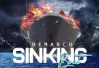 Demarco – Sinking Boat mp3 download