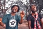 Download Video Cabum Prove Them Wrong Ft Fameye mp3