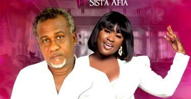 Lucky Mensah M3das3n Ft Sista Afia mp3 download
