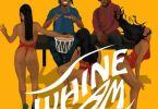 Magnom – Whine Am Ft Social Mula mp3 download