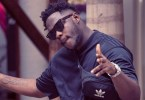 Medikal – El Chapo Freestyle mp3 download