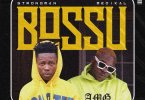 Strongman Bossu ft Medikal mp3 download