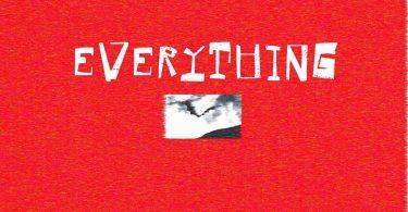 Efya – Everything mp3 download