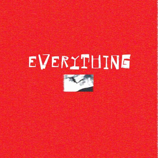 Efya – Everything mp3 download