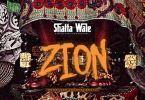 Shatta Wale – Zion mp3 download