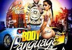 Vybz Kartel – Body Language mp3 download