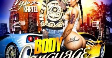 Vybz Kartel – Body Language mp3 download