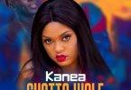 Kanea – Shatta Wale mp3 download
