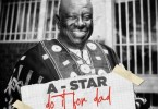 A-Star - City Bum Bum mp3 download