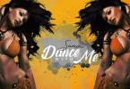 Samini - Dance With Me mp3 download
