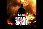 Shatta Wale Stars And Space mp3 download
