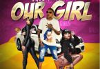 Vybz Kartel – Our Girl mp3 download
