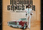 Wendy Shay Akokora Gangster mp3 download